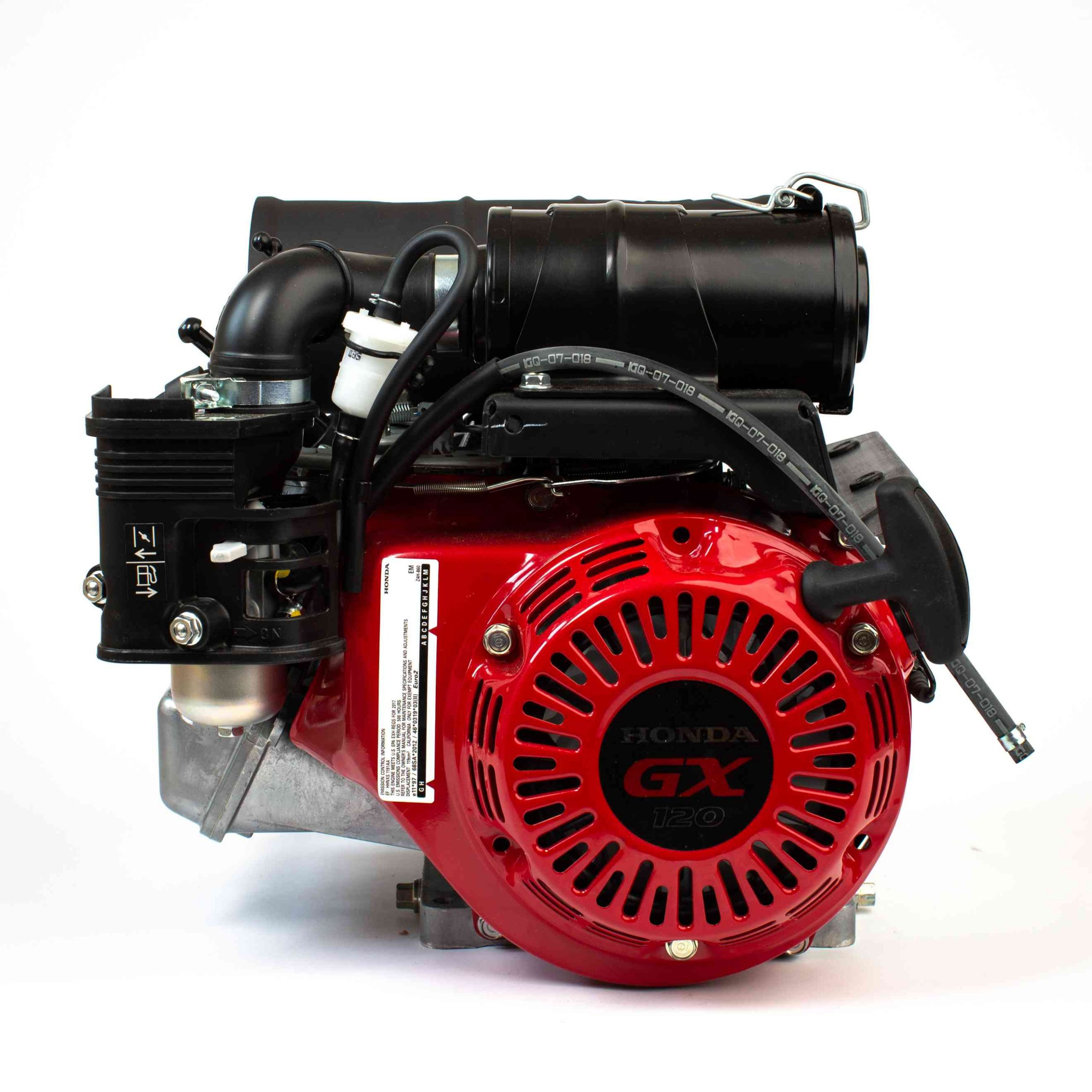 GX120AR-01