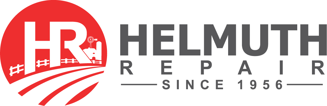 Helmuth-Repair-logo